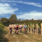 Vinohrady cyklisti-1