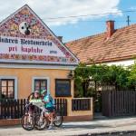 cyklisti_vajnory